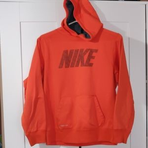 Nike Therma-Fit boy sweater